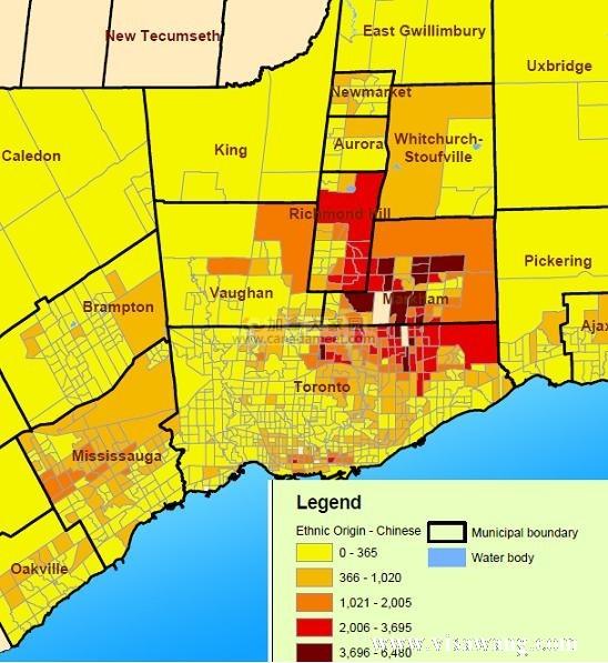 全国人口分布图_全国城市人口分布图