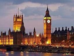 但英国购房有助于向移民局证明申请人对于在英国长久居住的意愿、经济实力、以及移民后毋须向英国申领救济房或福利等。