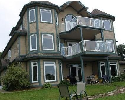 加拿大房屋之房屋保養指南